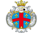 stemma comune caiazzo